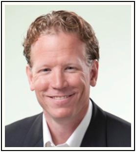 Garrett Hoffmann of Health Food Holdings Company Evale